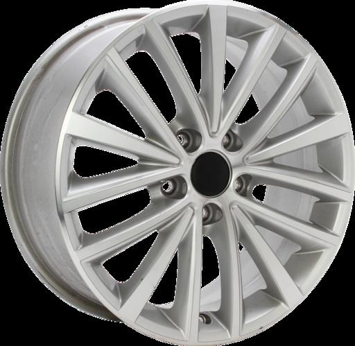 VW GRAND PRIX 5C0601025A NO CAPS