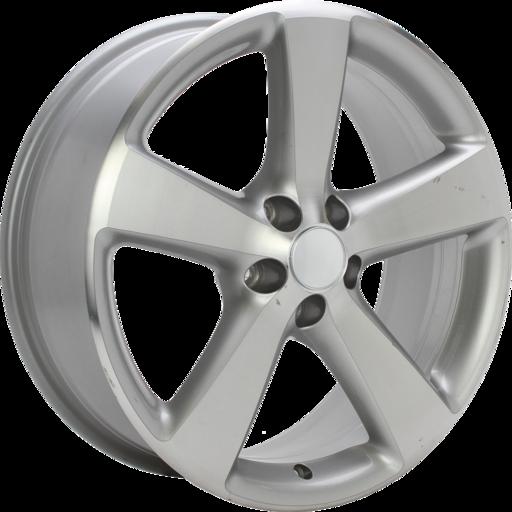 VW SARASOTA 1C0601025AE NO CAPS