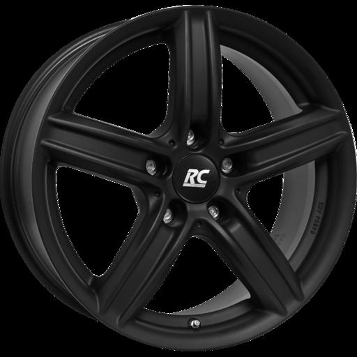 RC21 ECE